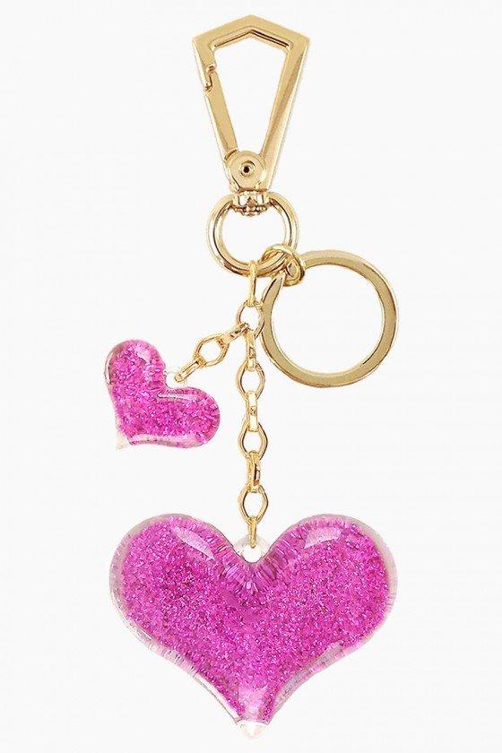 Maxi Colar Bijuteria Dourado - Maxi colares venda online - maxi colares da moda Sweet Lucy