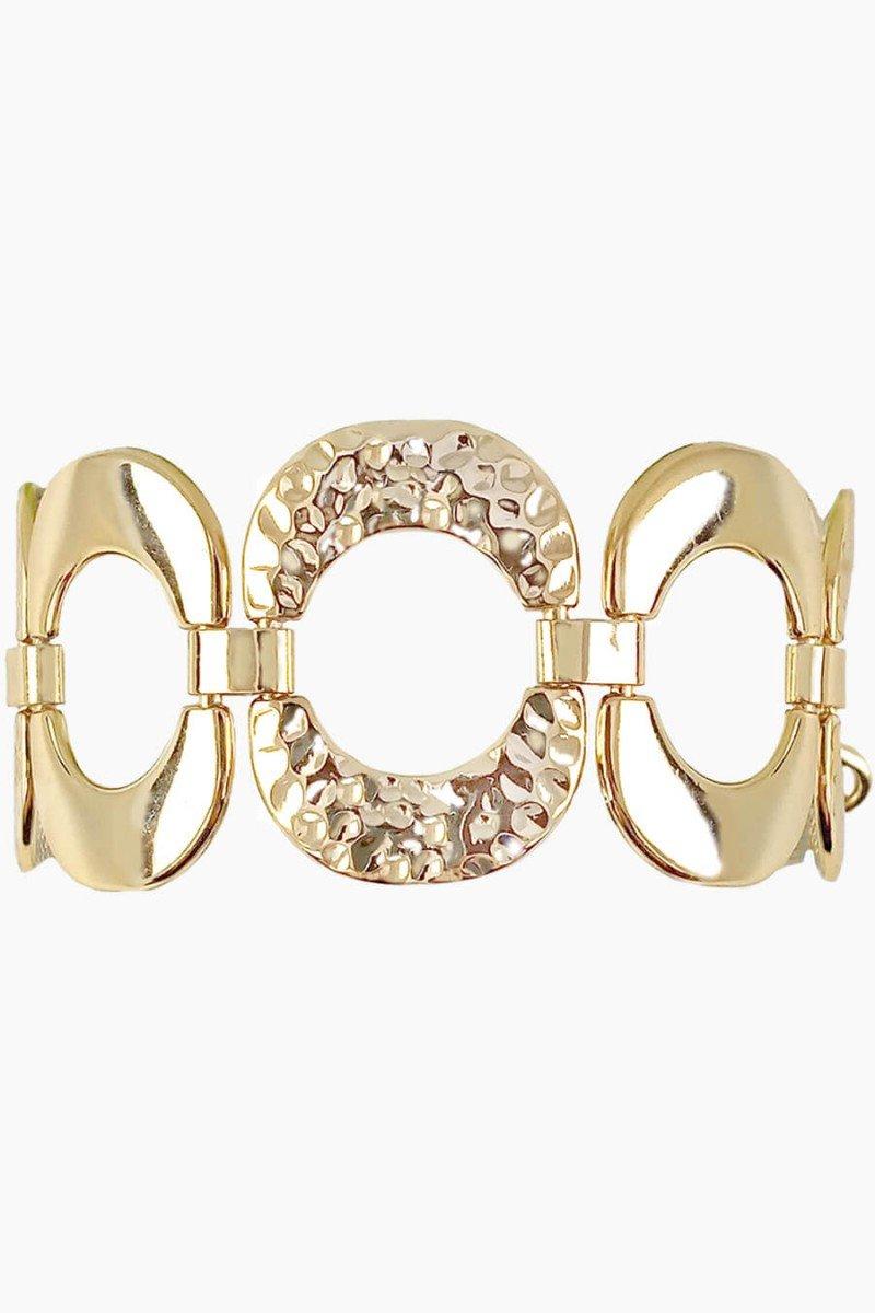 Anel falange dourado Comprar aneis de falange comprar online sweet lucy anel delicado dourado