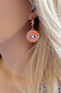 Anel dourado anel feminino delicado anel feminino bijuteria anel feminino ajustavel bijuteria anel