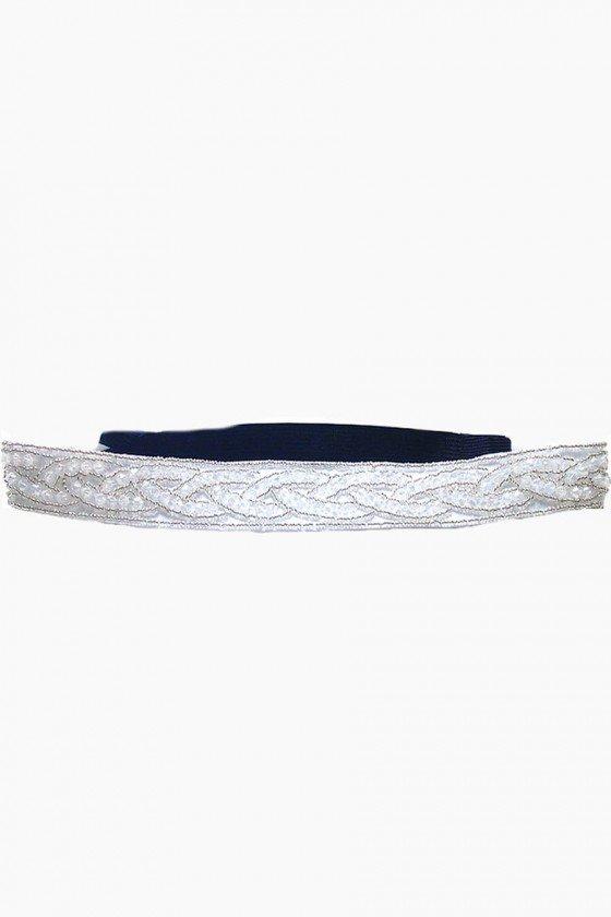 Headband para cabelo - comprar headbands online - headbands tiaras - Headband feminino
