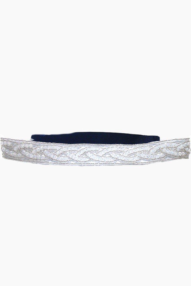Headband para cabelo - comprar headbands online - headbands tiaras