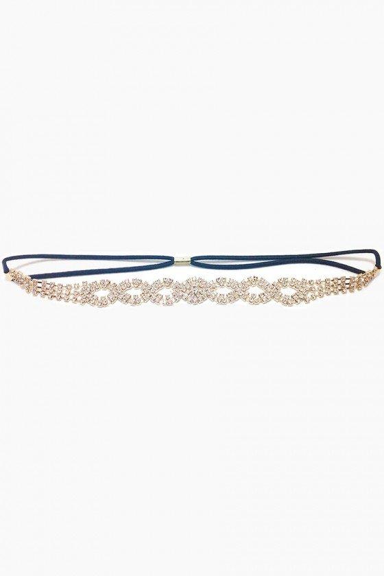anel de cruz anel duplo aneis bijuterias online anel feminino comprar anel strass anel feminino pedras aneis sweet lucy