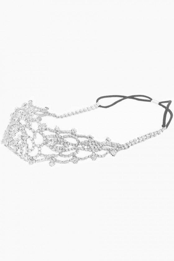headband para penteado noivas headband noivado sweetlucy