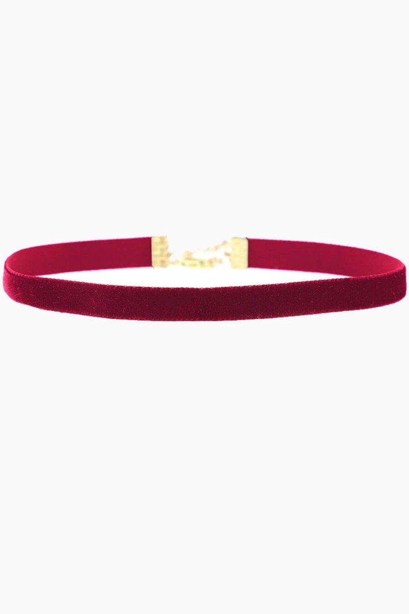 Headband para cabelos Pérolas Headbands tiaras Headbands onde comprar Headband feminino Sweet Lucy
