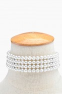 Colares femininos Bijuterias estilo boho Colares compridos longos bijoux boho Comprar bijuterias online