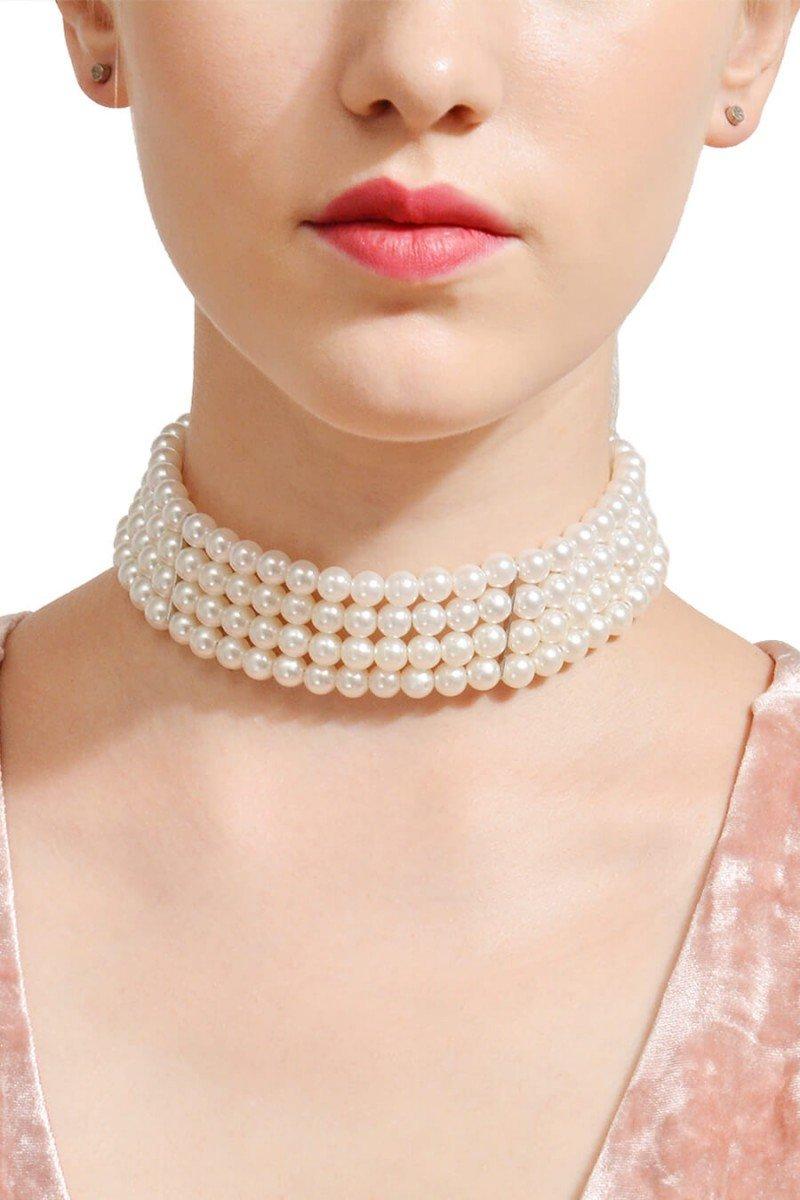 bijuterias boho maxi colares 2019 acessórios boho chic colares femininos comprar bijuterias online bijuteria boho