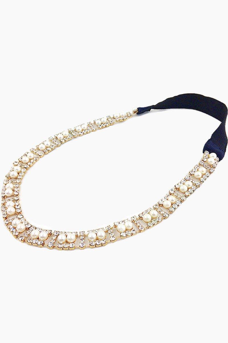 anel feminino, aneis femininos,anel feminino prata , anel feminino delicado, anel feminino regulavel, bijuterias online, anel fe