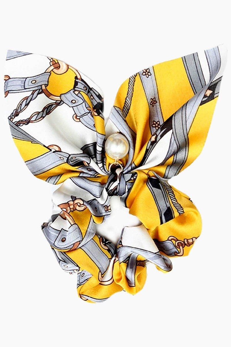 scrunchie laço scrunchies sweetlucy
