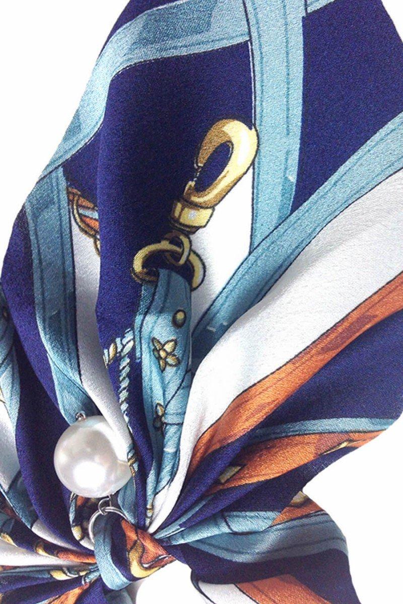 Pulseira feminina bijuterias online sweet lucy pulseiras online acessorios boho hippie tendência moda bijuteria