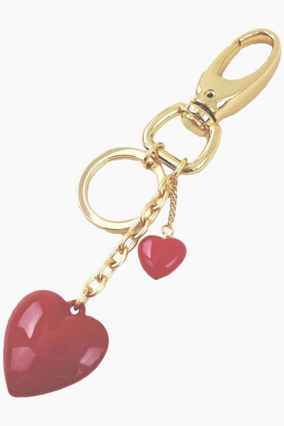 colares compridos colar longo bijuterias boho acessorios bijuterias tendencia Moda 2019 Sweet Lucy bijus online