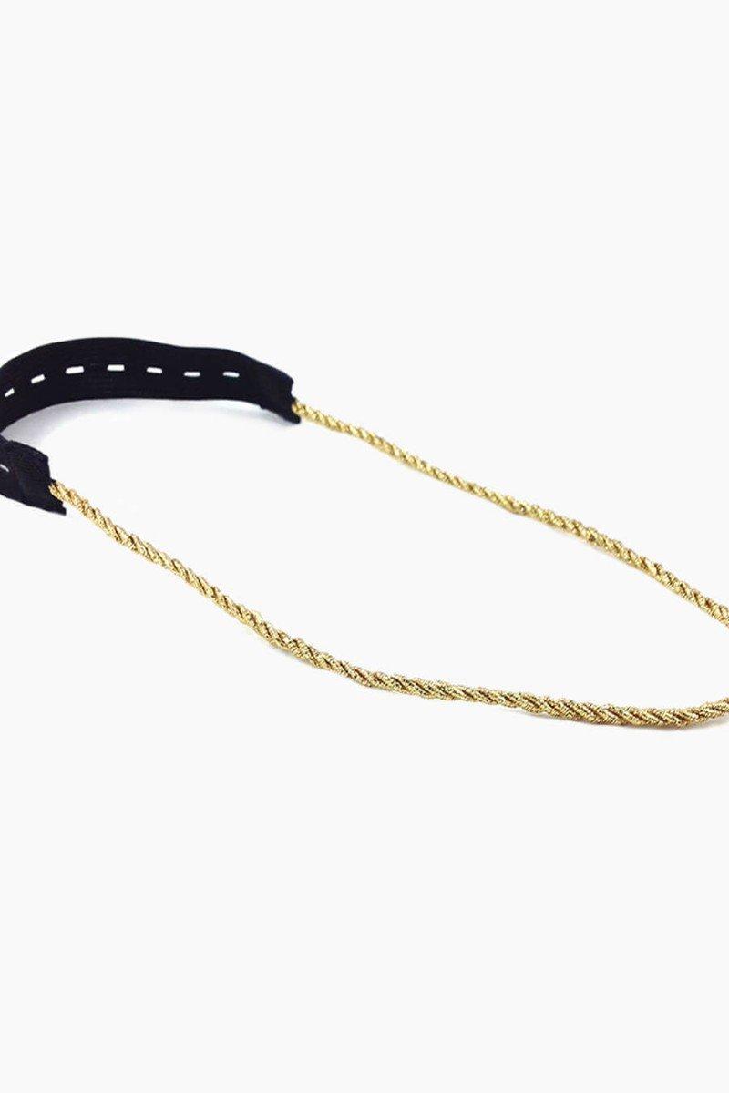 headband feminina sweetlucy