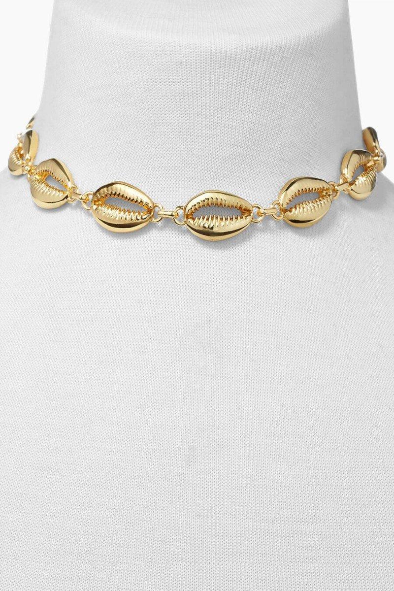 colares femininos sweet lucy colares 2019 bijuterias verão colar longo minimalista bijuterias da moda bijuterias minimalistas