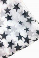 Colar Minimalista Triângulo | Bijuterias da Moda Verão 2017 | Sweet Lucy