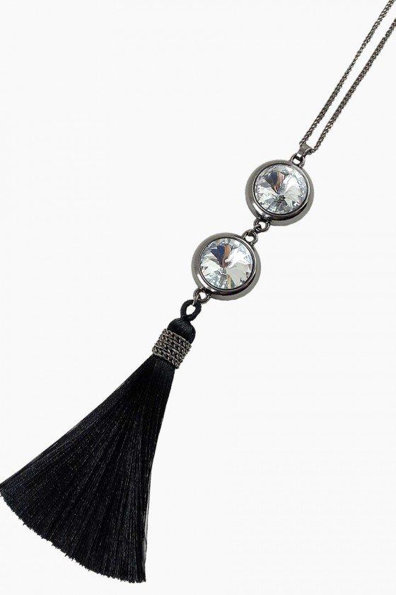 aneis bijuterias Comprar anel feminino barato onde comprar bijuterias baratas anel bijuteria anel feminino com strass