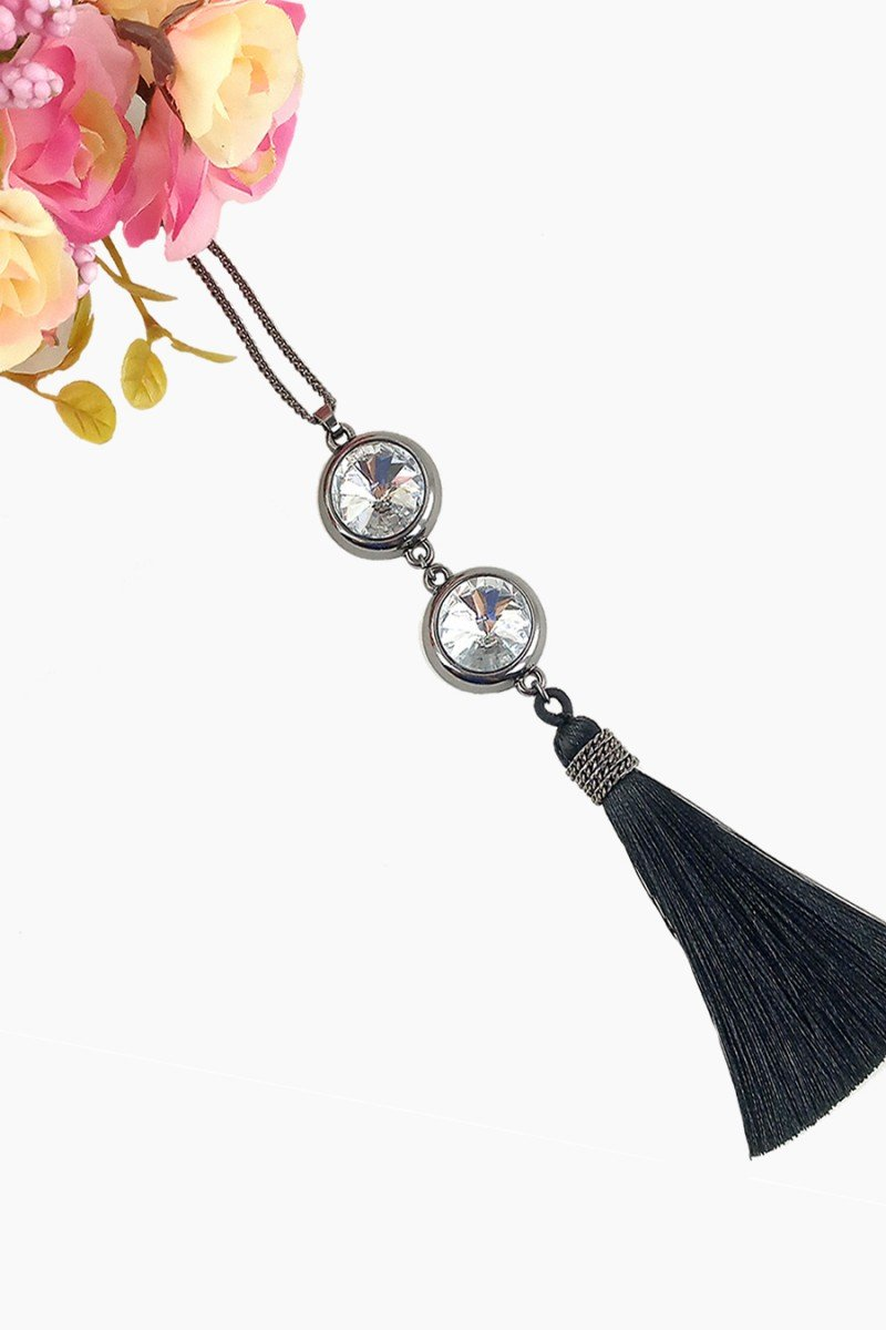 colares femininos sweet lucy