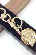 colar relicario colares relicarios coracao dourado Bijuterias Finas Sweet Lucy Comprar relicarios Sweet Lucy