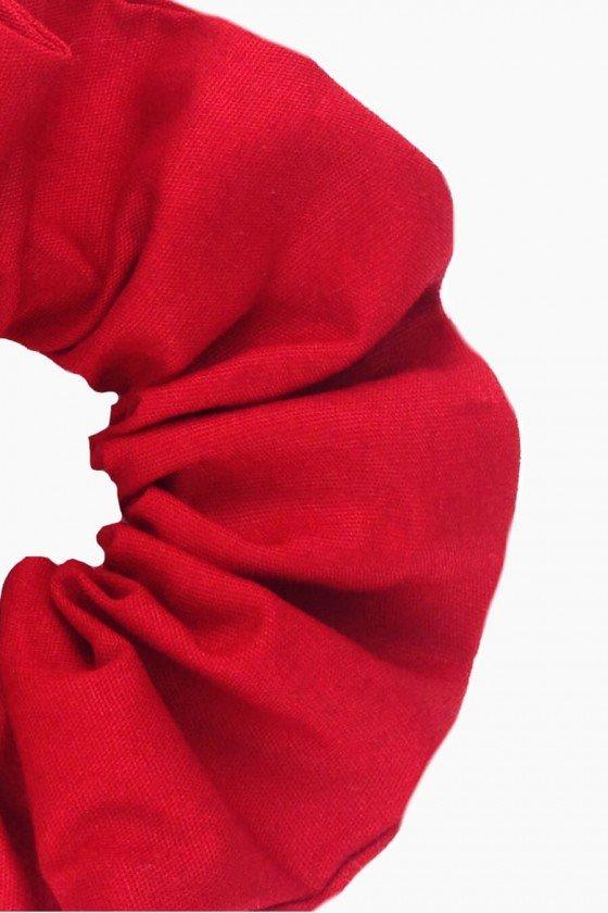 colares relicarios colares longos colar relicario bijuterias 2020 biju retro Sweet Lucy relicarios online comprar