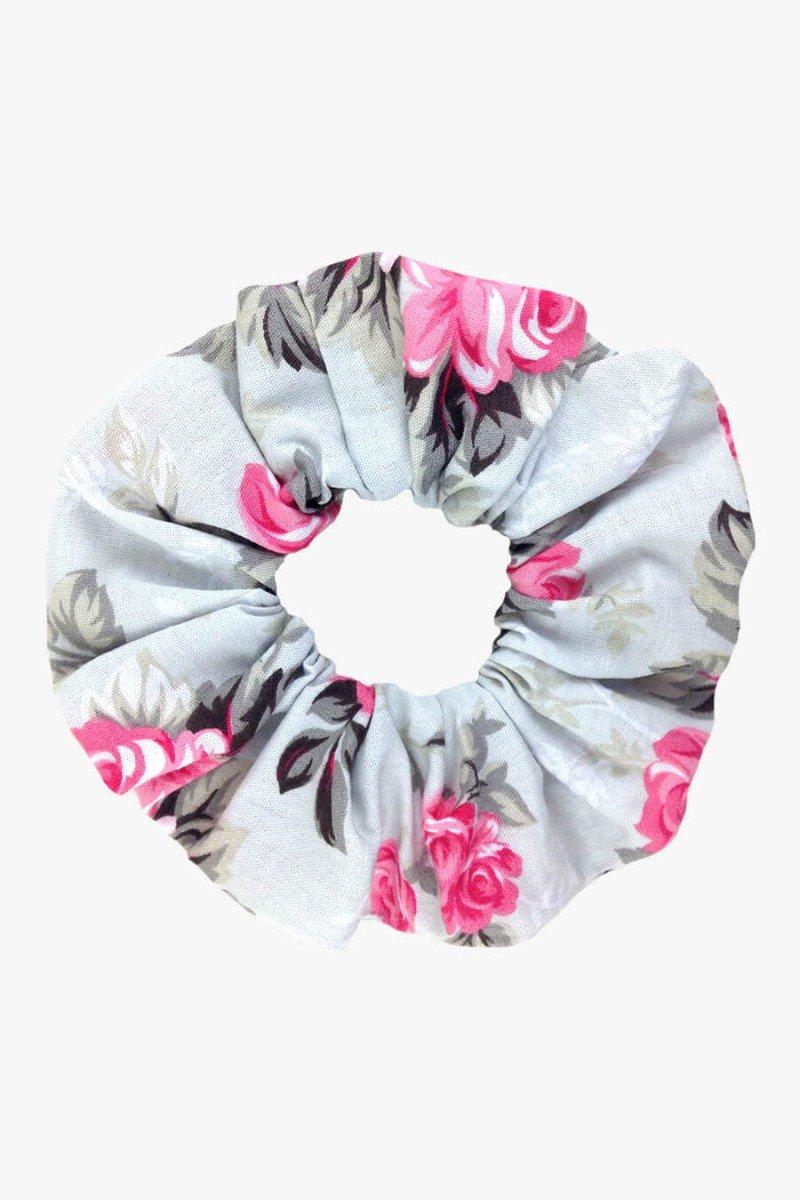 scrunchie comprar em sp scrunchies sweetlucy