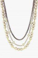 colar relicario sweet lucy colares relicarios para Fotos bijuterias 2019 online colares relicarios Sweet Lucy