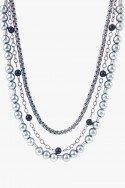 colares relicários sweet lucy colar relicario coração prata bijuterias 2019 online sweet lucy relicário comprar online