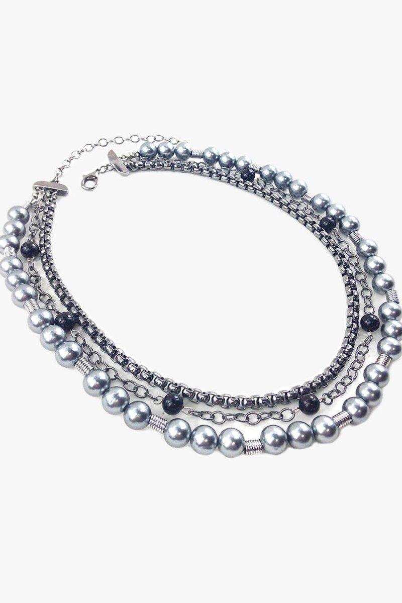 colares relicários sweet lucy colar relicario coração prata relicário comprar online relicarios sweet lucy
