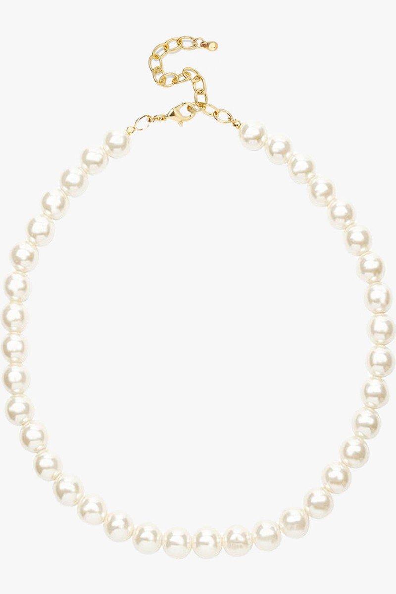 colar relicario sweet lucy colares relicarios comprar bijuteria online colares longos colar relicario prata colar feminino