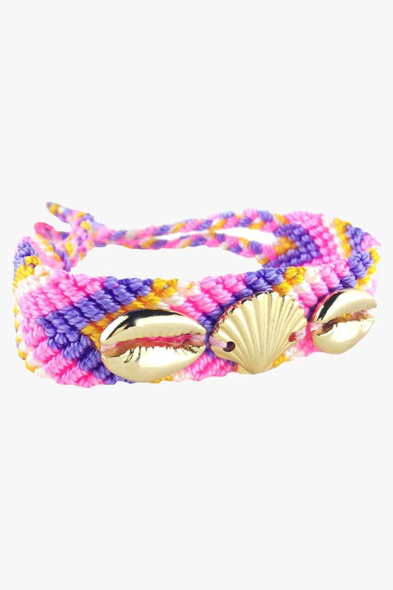 pulseira verão 2022 pulseiras sweetlucy