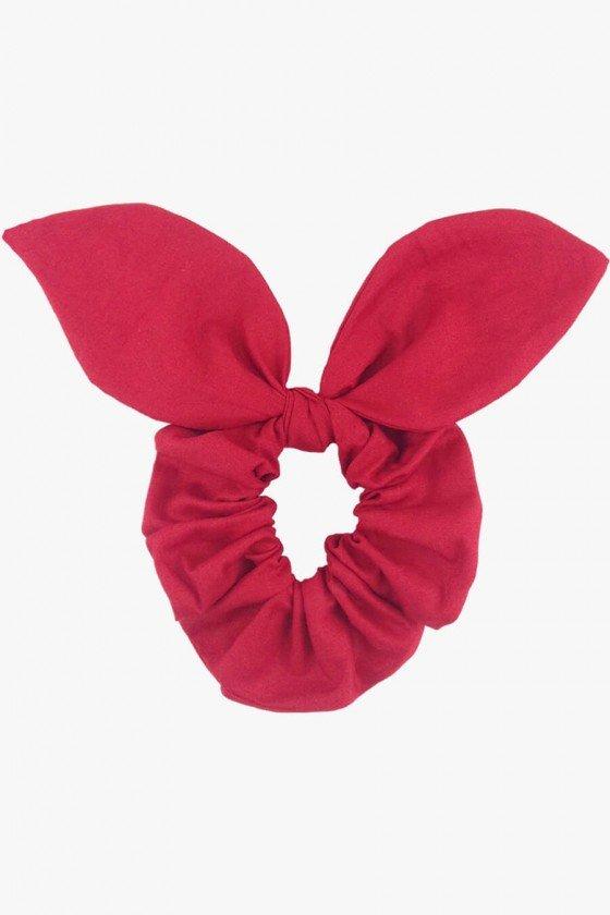 Porta Bijoux Estampa Oncinha com Rosa - Organizadores - Sweet Lucy
