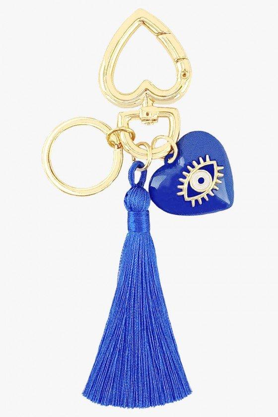 comprar chaveiro feminino chaveiro de luxo sweet lucy