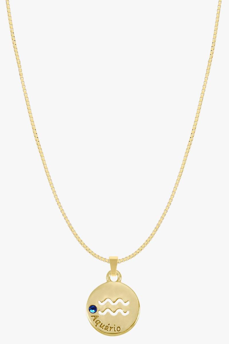 Colares femininos 2019 Colar longo Colares compridos Bijuterias colares Colares longos Comprar colar bijuteria