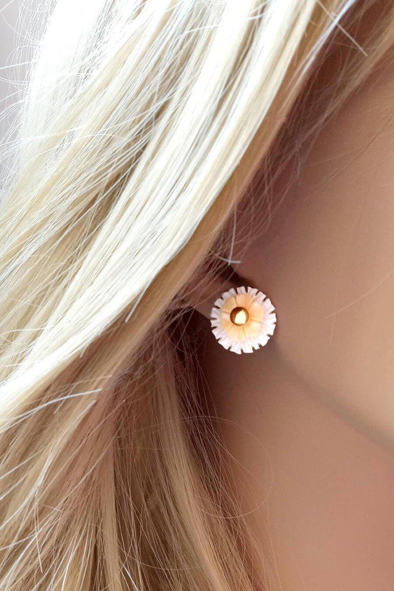 Headband Pedras Feminino - Headbands Online - Sweet Lucy