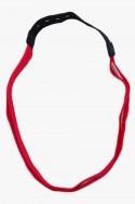 Headband Feminino para cabelos Pedras Azul Headbands para Cabelos Sweet Lucy