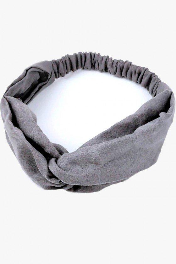 Headband comprar Headband feminino Headband pedras Tiara headband Headband Sweet Lucy