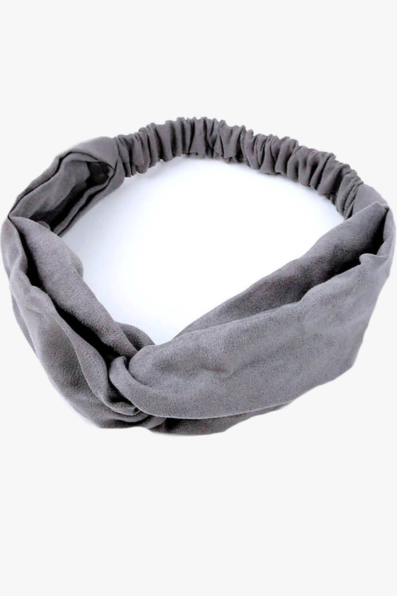 Headband Feminina com Pedras - Headbands Comprar - Headband Noiva - Sweet Lucy