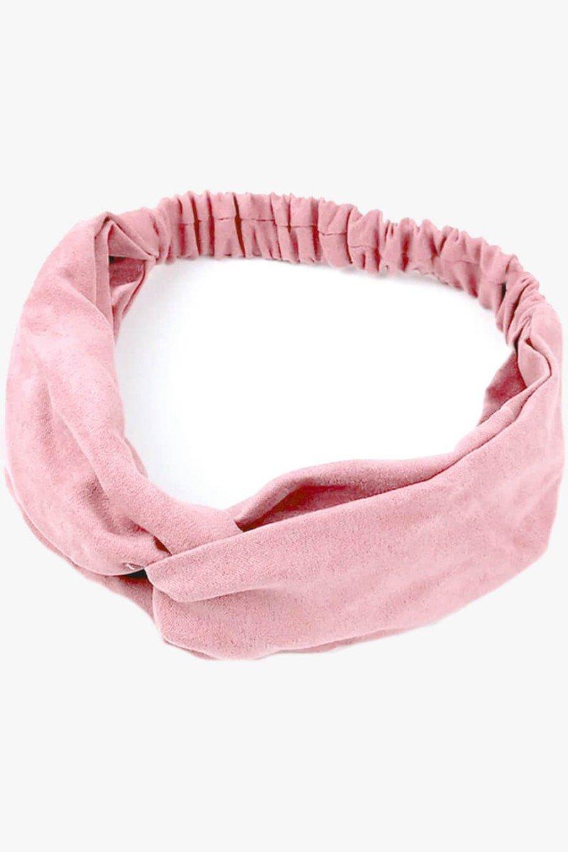Headband comprar Headband feminino Headband pedras Headband feminina Headband sweet lucy Headband dourado