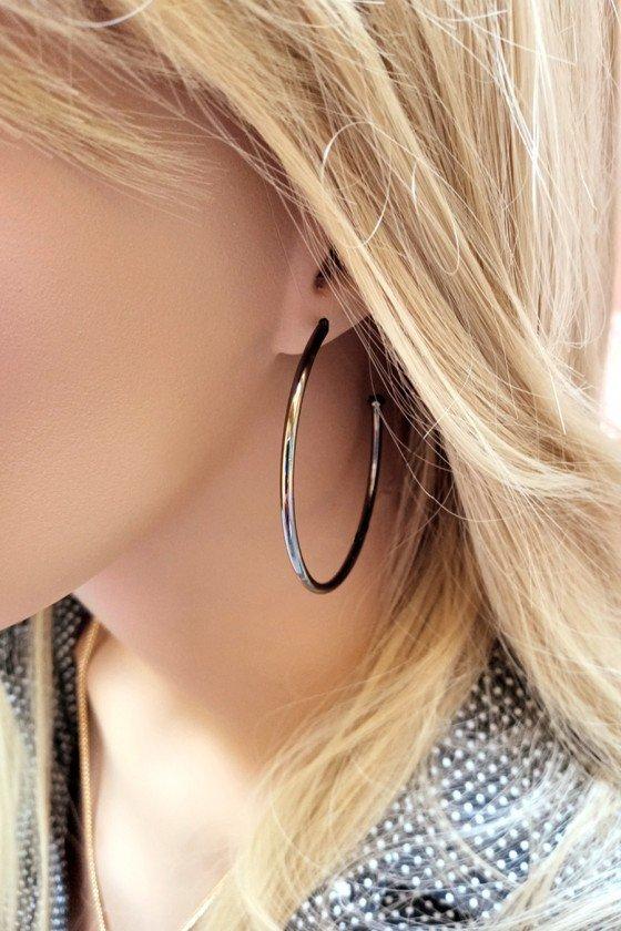 Pulseiras de Perolas Comprar pulseiras Bijuterias pulserias femininas Comprar bijoux online