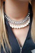 Kit Anéis bijuterias baratas aneis baratos bijoux bijus conjuntos de aneis Bijuterias online Sweet Lucy
