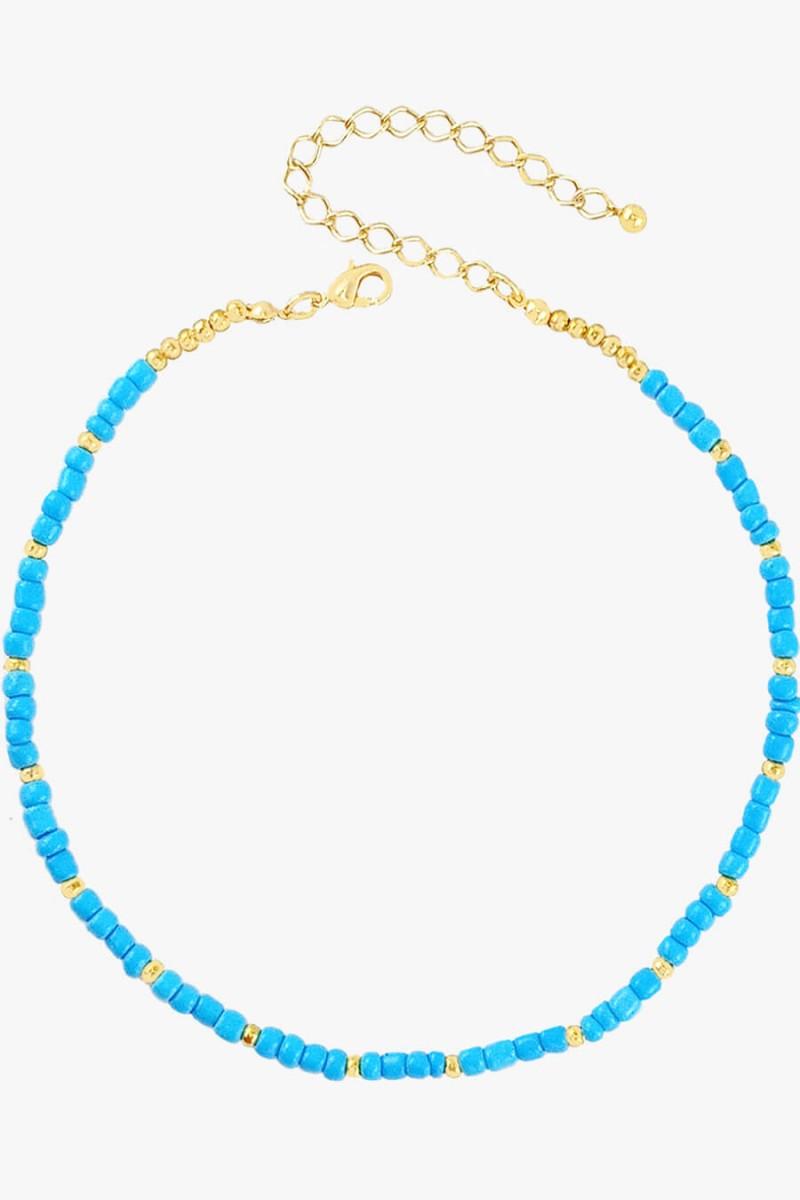 Anel Prateado Vintage Pedra Pandora - Anéis Pandora Réplica-Bijuterias online Sweet Lucy