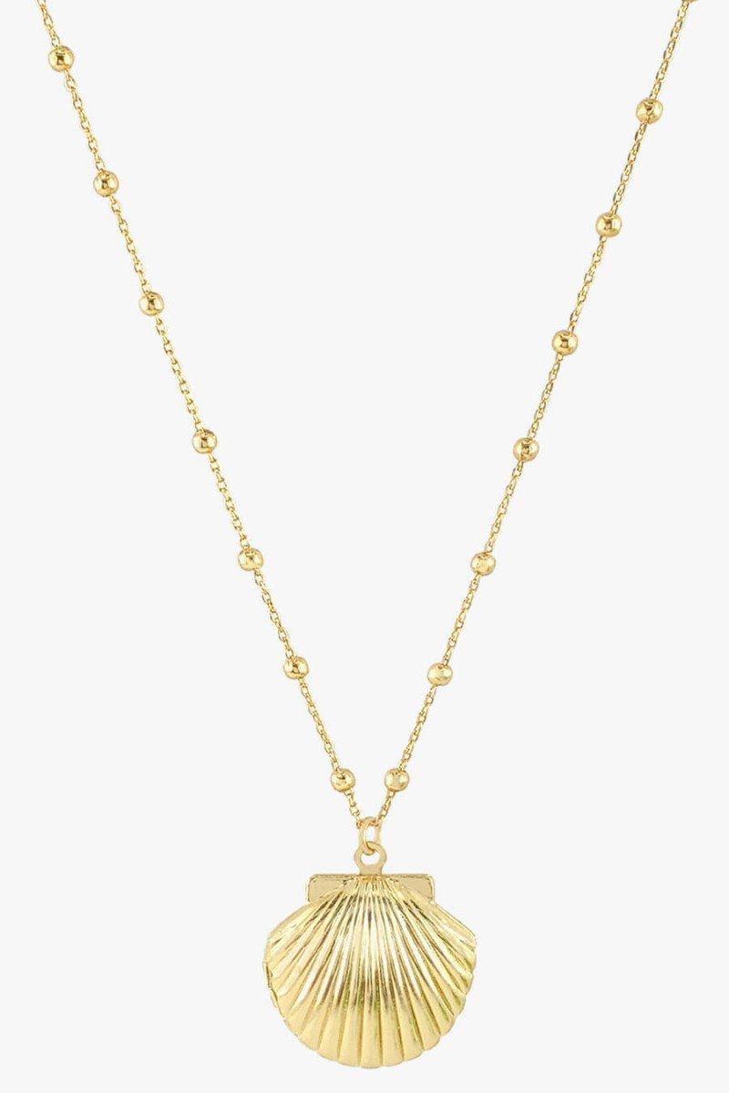 Comprar anel online Anel Prateado Vintage Pedra Rosa Pandora Inspired Bijuterias online Sweet Lucy Aneis femininos Aneis bijuter
