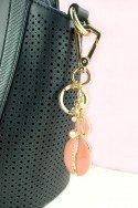 Maxi Colar Dourado Pedras Coloridas - Loja Sweet Lucy