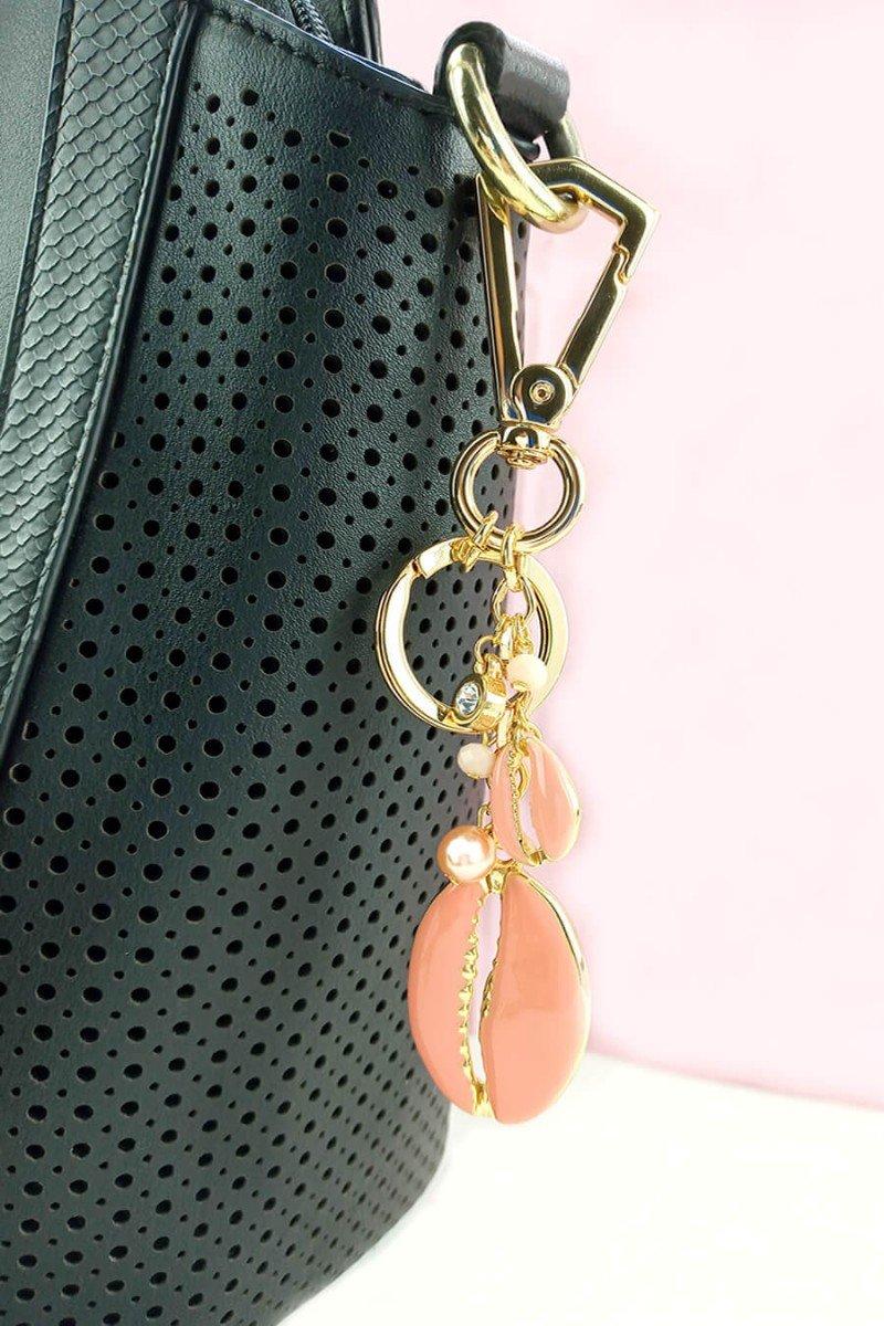 Maxi Colar Dourado Pedras Coloridas - Maxi Colares Coloridos Sweet Lucy